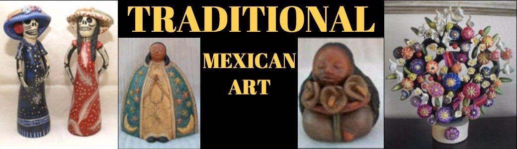 Mexican Traditional handcrafts,Wholesale from Mexico, Mexican products wholesale, Wholesale Mexican arts and crafts, Mexican handcrafts wholesale, preColumbian replicas, Wholesale Mexican pottery, Wholesale Mexican ceramics, Maya art replicas, Aztec art replicas, Traditional Mexican arts and crafts