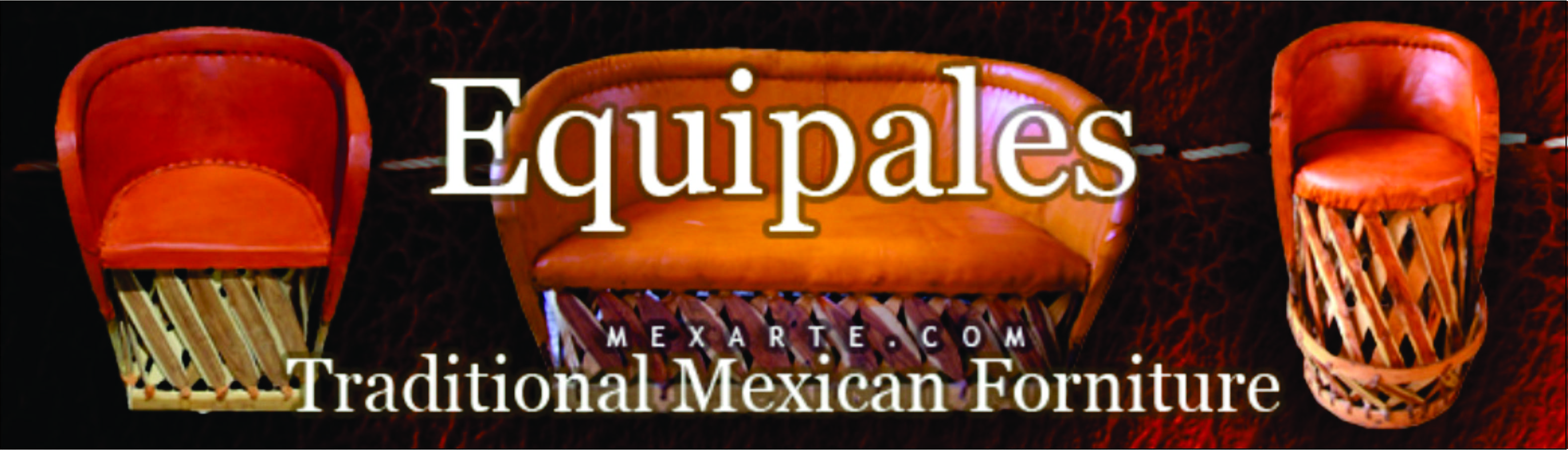 Equipales,Wholesale from Mexico, Mexican products wholesale, Wholesale Mexican arts and crafts, Mexican handcrafts wholesale, preColumbian replicas, Wholesale Mexican pottery, Wholesale Mexican ceramics, Maya art replicas, Aztec art replicas, Traditional Mexican arts and crafts