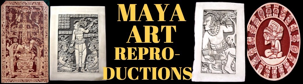 Maya Art Reproduction,Wholesale from Mexico, Mexican products wholesale, Wholesale Mexican arts and crafts, Mexican handcrafts wholesale, preColumbian replicas, Wholesale Mexican pottery, Wholesale Mexican ceramics, Maya art replicas, Aztec art replicas, Traditional Mexican arts and crafts