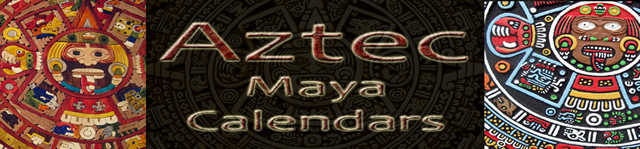 maya calendars,Wholesale from Mexico, Mexican products wholesale, Wholesale Mexican arts and crafts, Mexican handcrafts wholesale, preColumbian replicas, Wholesale Mexican pottery, Wholesale Mexican ceramics, Maya art replicas, Aztec art replicas, Traditional Mexican arts and crafts